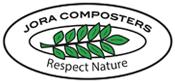 jora-composters