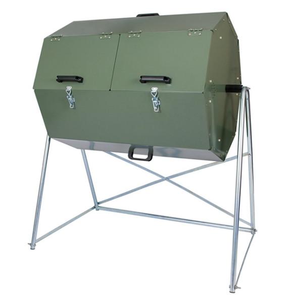 Jora JK 125/270/400 Composters